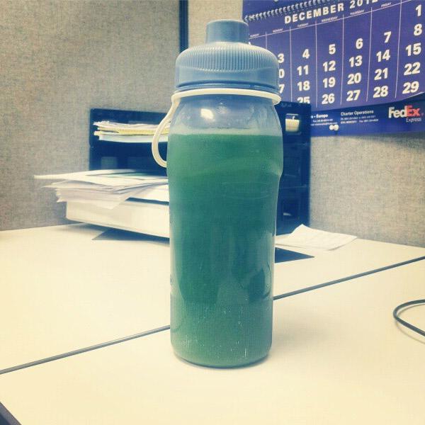 JuiceDay1